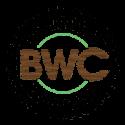 woodworker-custom-woodworking